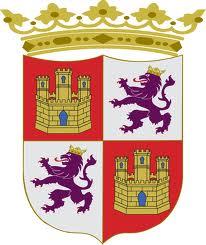 ESCUDO-CASTILLA