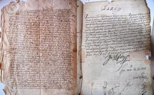 Ordenanzas del Consejo Real de Castilla de 1598