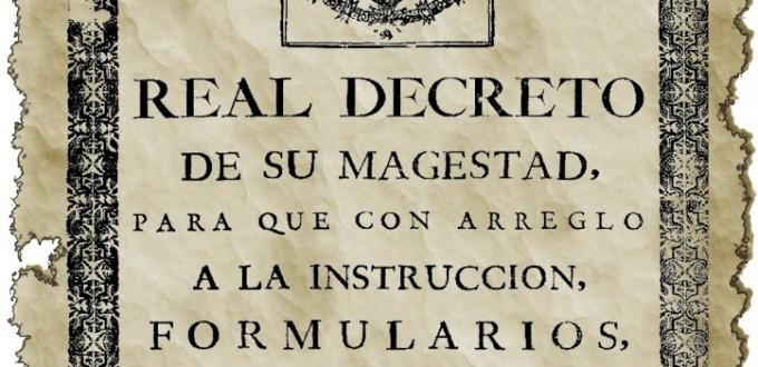 RealDecreto