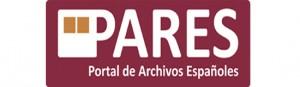 Bibliografía para oposiciones a Cuerpo Facultativo de Archiveros 2017