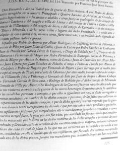 Últimas colaboraciones «Una generación maliaya en la Guerra de Granada».