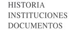 logo_rhid