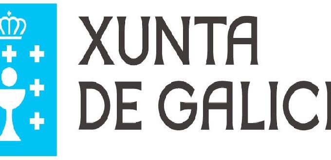 LogoXunta